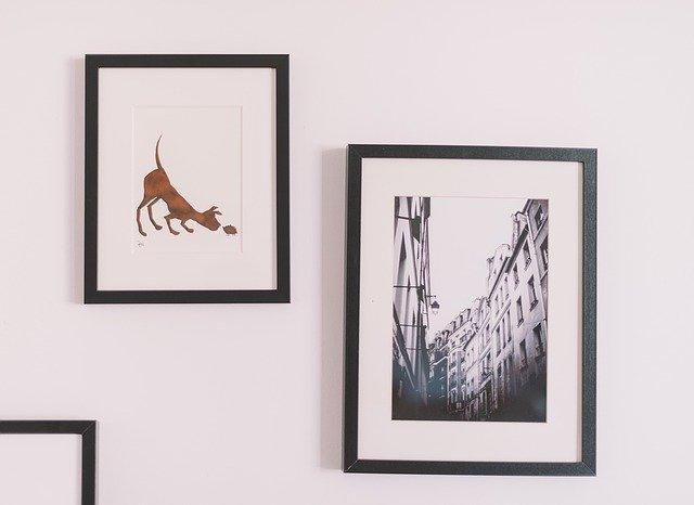 Quelles sont les différentes étapes de traitement d'une photo blanc-noir moderne ?